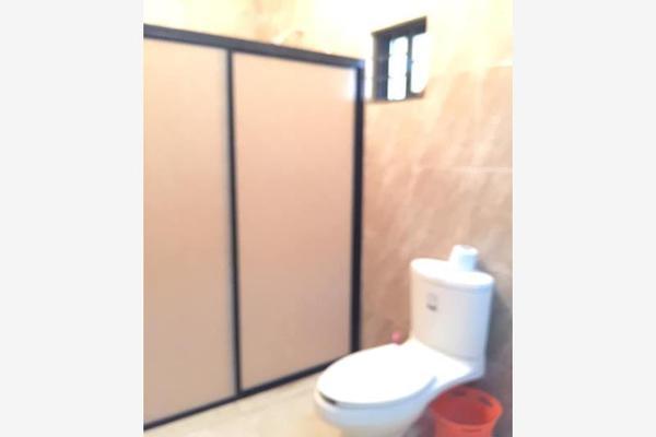 Foto de casa en renta en 0 0, alejandro briones, altamira, tamaulipas, 0 No. 07