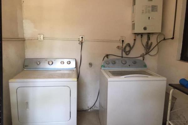 Foto de casa en renta en 0 0, alejandro briones, altamira, tamaulipas, 0 No. 08