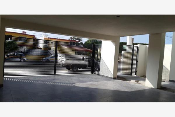 Foto de casa en venta en 0 0, ampliación unidad nacional, ciudad madero, tamaulipas, 0 No. 02