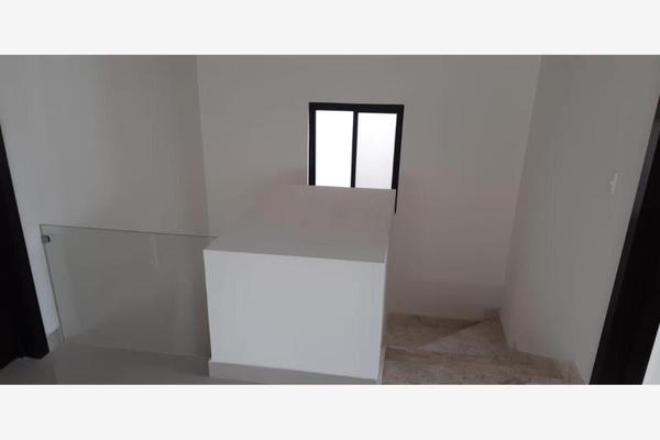 Foto de casa en venta en 0 0, ampliación unidad nacional, ciudad madero, tamaulipas, 0 No. 03