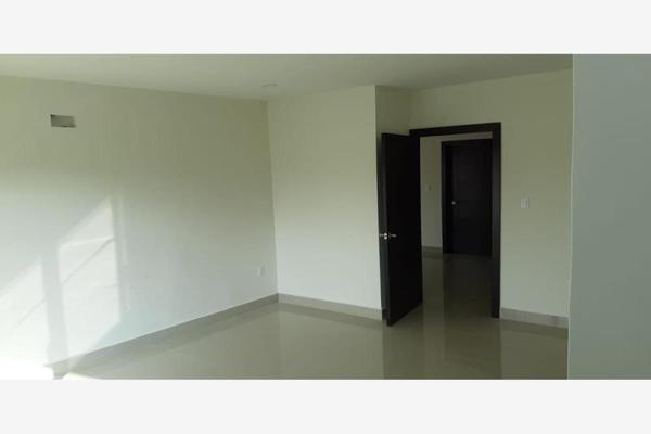 Foto de casa en venta en 0 0, ampliación unidad nacional, ciudad madero, tamaulipas, 0 No. 04