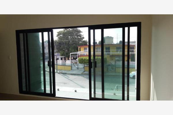 Foto de casa en venta en 0 0, ampliación unidad nacional, ciudad madero, tamaulipas, 0 No. 05
