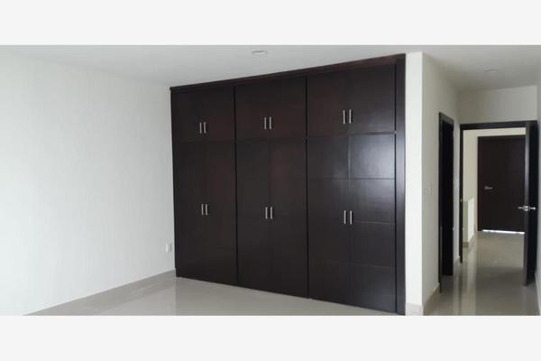 Foto de casa en venta en 0 0, ampliación unidad nacional, ciudad madero, tamaulipas, 0 No. 07