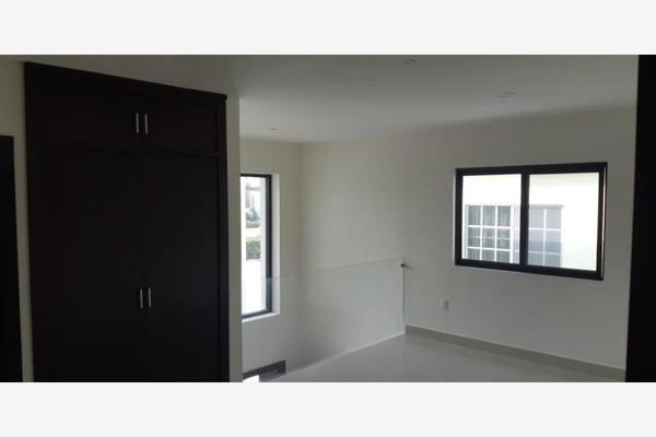 Foto de casa en venta en 0 0, ampliación unidad nacional, ciudad madero, tamaulipas, 0 No. 09