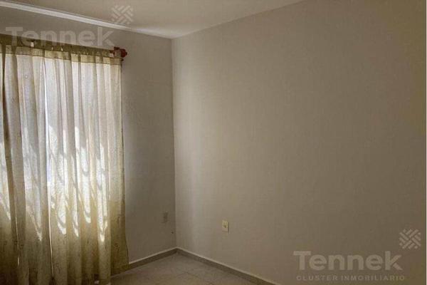 Foto de casa en venta en 0 0, arecas, altamira, tamaulipas, 0 No. 04