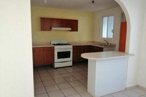 Foto de casa en venta en 0 0, bosques de querétaro, querétaro, querétaro, 12274225 No. 02