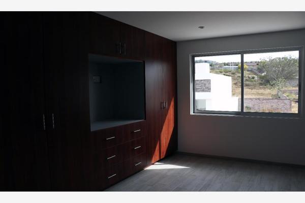 Foto de casa en venta en 0 0, bosques tres marías, morelia, michoacán de ocampo, 13372790 No. 11