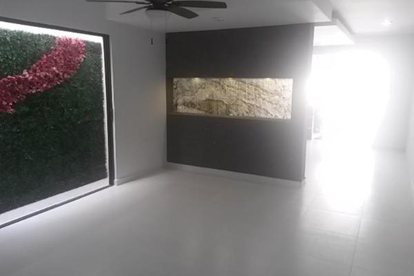 Foto de casa en venta en 0 0, ejido primero de mayo norte, boca del río, veracruz de ignacio de la llave, 2694629 No. 03