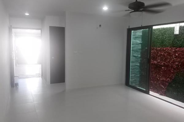 Foto de casa en venta en 0 0, ejido primero de mayo norte, boca del río, veracruz de ignacio de la llave, 2694629 No. 14
