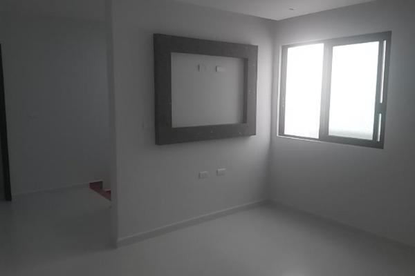 Foto de casa en venta en 0 0, ejido primero de mayo norte, boca del río, veracruz de ignacio de la llave, 2694629 No. 20