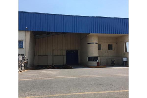 Foto de nave industrial en renta en 0 0, industrial la montaña, querétaro, querétaro, 7470167 No. 01