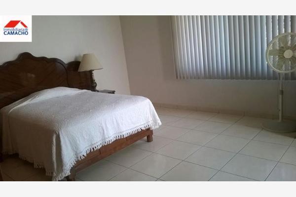 Foto de casa en venta en 0 0, esmeralda, colima, colima, 4236828 No. 06