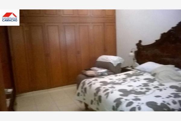 Foto de casa en venta en 0 0, esmeralda, colima, colima, 4236828 No. 07