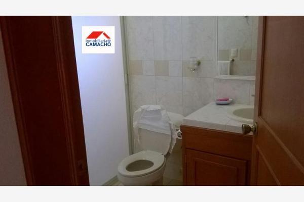 Foto de casa en venta en 0 0, esmeralda, colima, colima, 4236828 No. 09