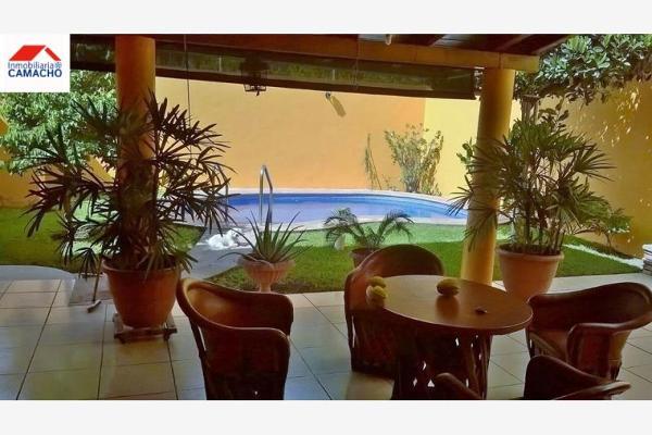 Foto de casa en venta en 0 0, esmeralda, colima, colima, 4236828 No. 11