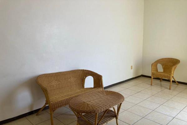 Foto de casa en venta en 0 0, las dunas, ciudad madero, tamaulipas, 0 No. 02