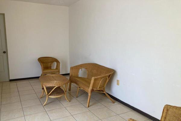 Foto de casa en venta en 0 0, las dunas, ciudad madero, tamaulipas, 0 No. 03