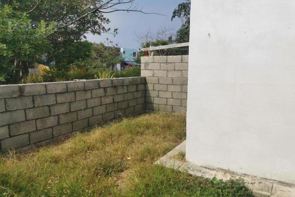 Foto de casa en venta en 0 0, las dunas, ciudad madero, tamaulipas, 0 No. 04