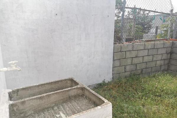 Foto de casa en venta en 0 0, las dunas, ciudad madero, tamaulipas, 0 No. 05