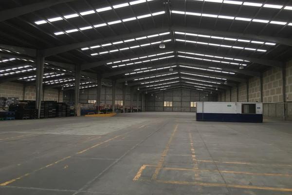 Foto de nave industrial en renta en 0 0, parque santiago, querétaro, querétaro, 7470167 No. 03