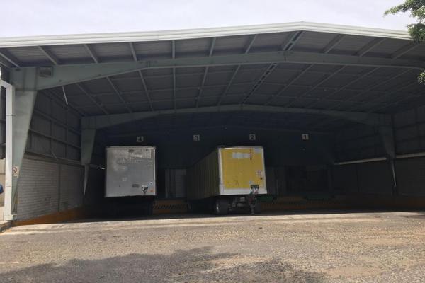 Foto de nave industrial en renta en 0 0, querétaro, querétaro, querétaro, 7480275 No. 03