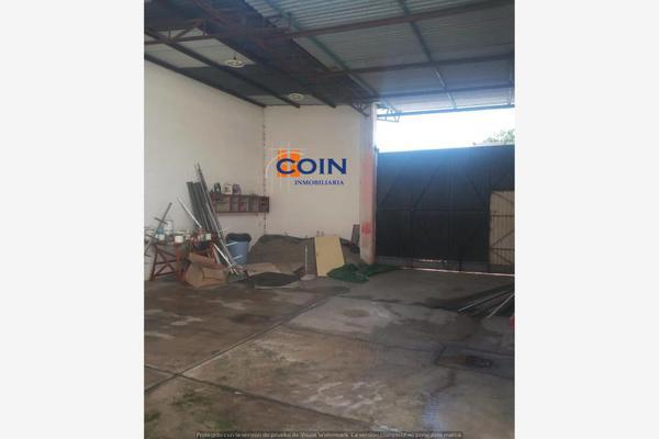 Foto de terreno habitacional en venta en 0 0, san miguel tlachichilco, orizaba, veracruz de ignacio de la llave, 0 No. 02