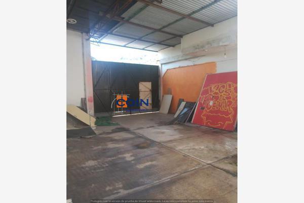 Foto de terreno habitacional en venta en 0 0, san miguel tlachichilco, orizaba, veracruz de ignacio de la llave, 0 No. 05