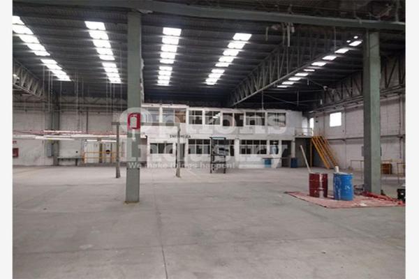 Foto de nave industrial en renta en 0 0, sección parques, cuautitlán izcalli, méxico, 9263830 No. 03