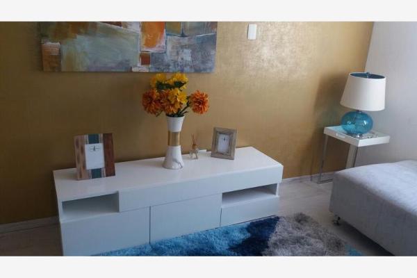 Foto de departamento en venta en  , tlalminulpa, atitalaquia, hidalgo, 8842434 No. 07