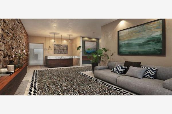Foto de departamento en venta en 0 0, villas tulum, tulum, quintana roo, 5380745 No. 04