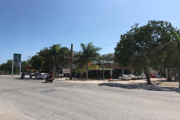 Foto de terreno habitacional en venta en 0 0, tulum centro, tulum, quintana roo, 9293193 No. 07