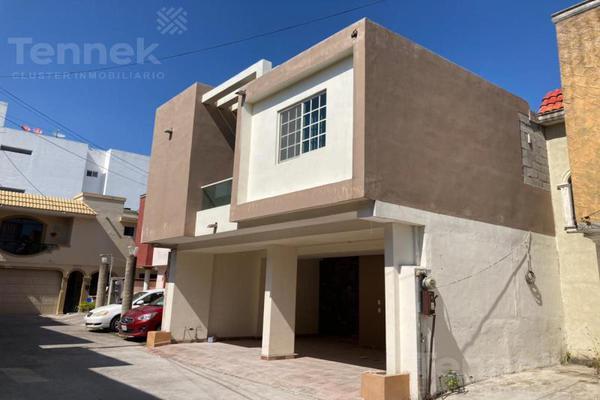 Foto de casa en renta en 0 0, universidad poniente, tampico, tamaulipas, 0 No. 01