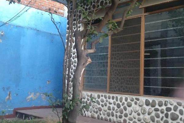 Foto de casa en venta en 0 0, vicente estrada cajigal, cuernavaca, morelos, 5913960 No. 03