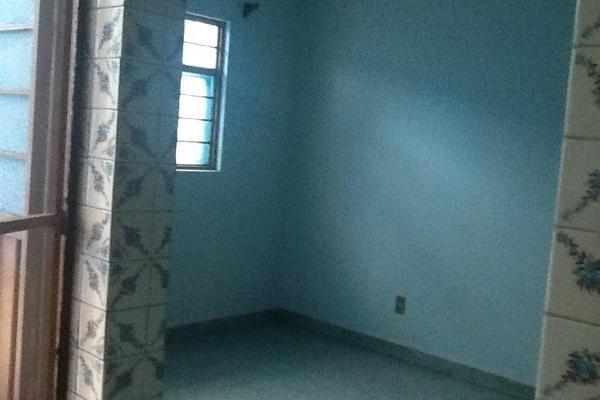Foto de casa en venta en 0 0, vicente estrada cajigal, cuernavaca, morelos, 5913960 No. 06