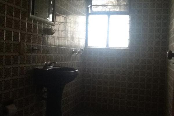 Foto de casa en venta en 0 0, vicente estrada cajigal, cuernavaca, morelos, 5913960 No. 08