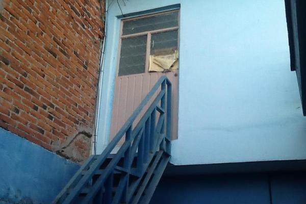 Foto de casa en venta en 0 0, vicente estrada cajigal, cuernavaca, morelos, 5913960 No. 09
