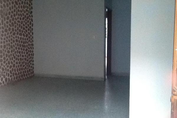 Foto de casa en venta en 0 0, vicente estrada cajigal, cuernavaca, morelos, 5913960 No. 10