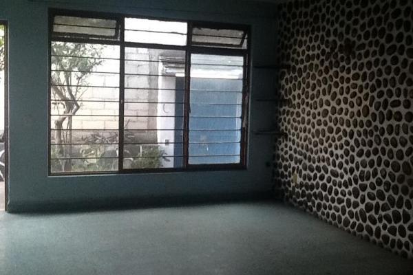 Foto de casa en venta en 0 0, vicente estrada cajigal, cuernavaca, morelos, 5913960 No. 12