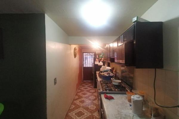 Foto de casa en venta en . 0, 20 de noviembre ii, durango, durango, 0 No. 02