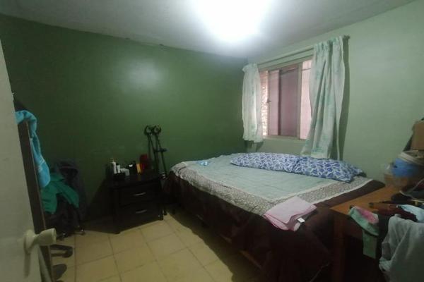 Foto de casa en venta en . 0, 20 de noviembre ii, durango, durango, 0 No. 03