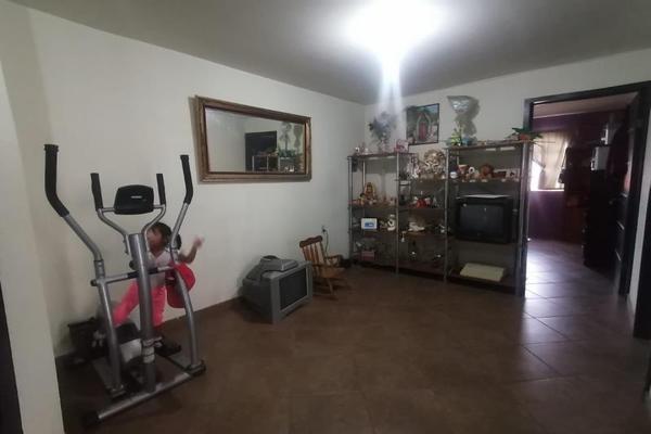 Foto de casa en venta en . 0, 20 de noviembre ii, durango, durango, 0 No. 04