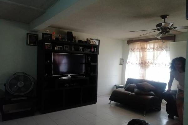 Foto de casa en venta en . 0, 20 de noviembre ii, durango, durango, 0 No. 05
