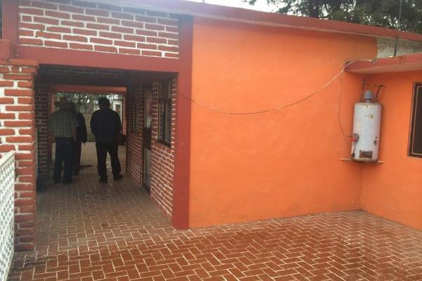 Foto de rancho en venta en avenida 0, aculco de espinoza, aculco, méxico, 2697815 No. 19