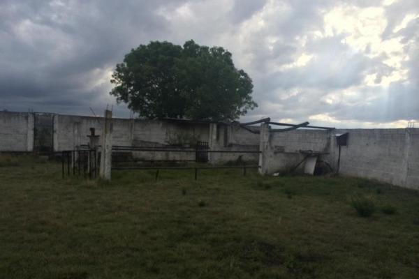 Foto de rancho en venta en avenida 0, aculco de espinoza, aculco, méxico, 2697815 No. 23