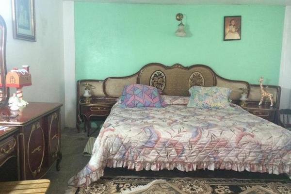 Foto de rancho en venta en avenida 0, aculco de espinoza, aculco, méxico, 2697815 No. 32