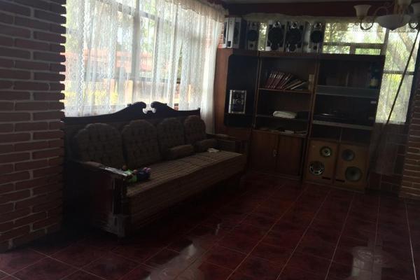 Foto de rancho en venta en avenida 0, aculco de espinoza, aculco, méxico, 2697815 No. 34