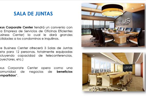 Foto de oficina en venta en . , altabrisa, mérida, yucatán, 3451760 No. 04