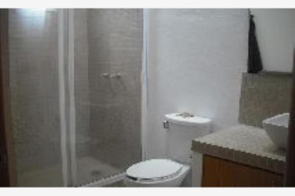 Foto de casa en venta en sumiya 0, ampliación chapultepec, cuernavaca, morelos, 2676545 No. 04