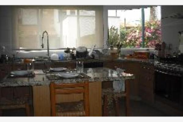 Foto de casa en venta en sumiya 0, ampliación chapultepec, cuernavaca, morelos, 2676545 No. 05