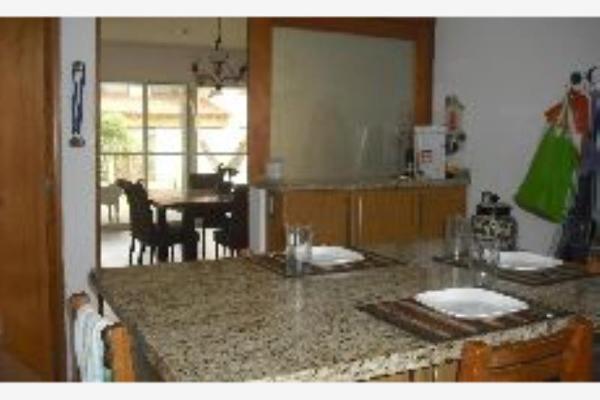 Foto de casa en venta en sumiya 0, ampliación chapultepec, cuernavaca, morelos, 2676545 No. 06